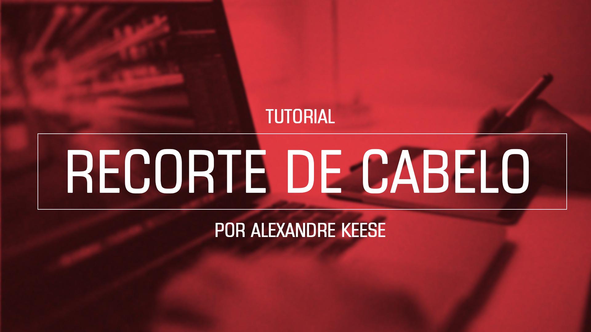 Como Criar e Editar Plano de Fundo No Adobe Photoshop ...